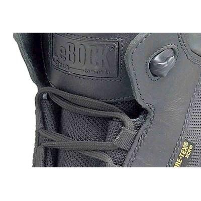 LeBOCK YDS GORE-TEX støvlet