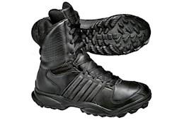 Adidas GSG-9 støvle