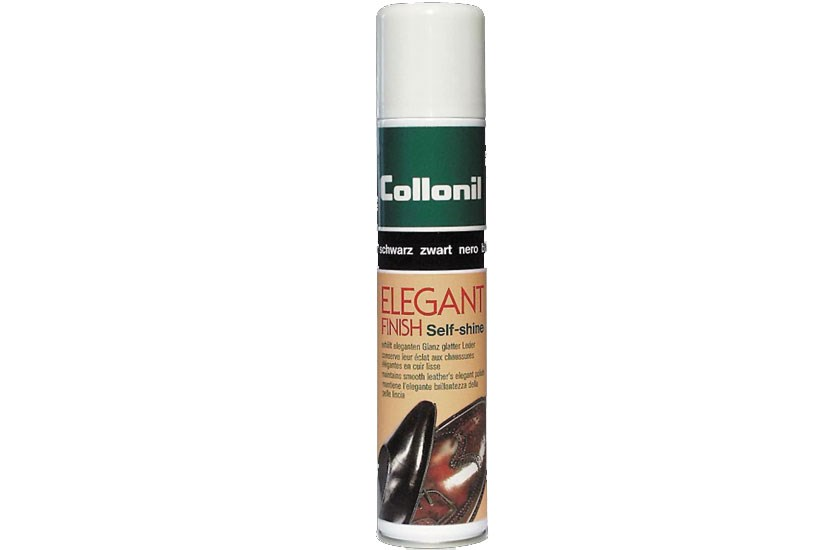 Collonil Elegant Finish 200 ml
