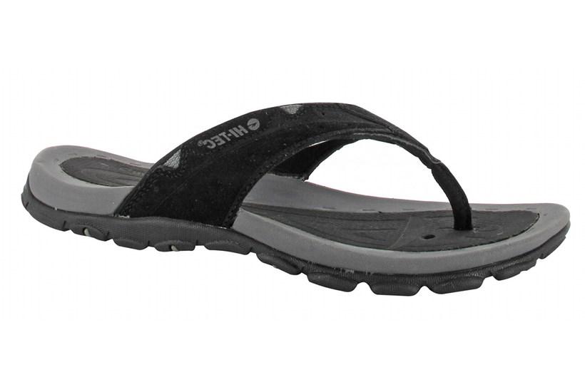 Hi-Tec Owaka Walk Thong sandal