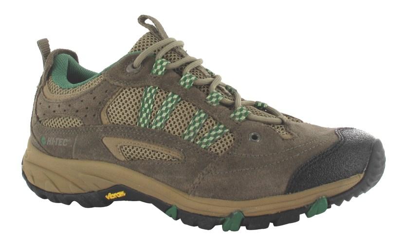 Hi-Tec Harmony Lite outdoor sko
