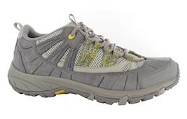 Hi-Tec Harmony Lace outdoor sko