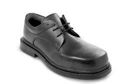 f17366c4 Lavoro sikkerhedssko - Se vores udvalg af sko fra Lavoro
