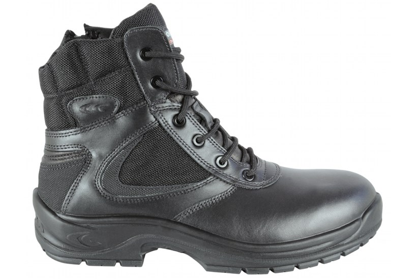 Cofra Security uniformsstøvlet HRO SRC