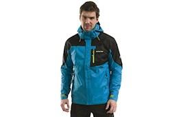 BOVERO outdoor jakke