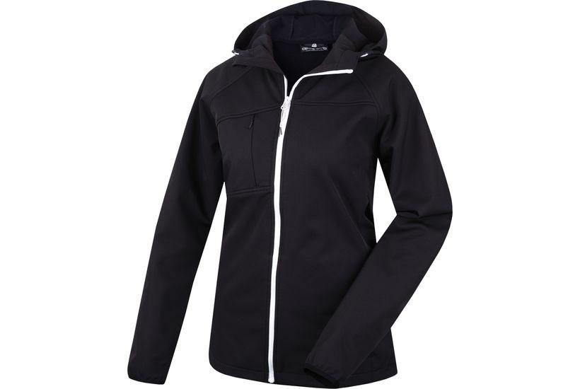 BOLZANA softshell jakke