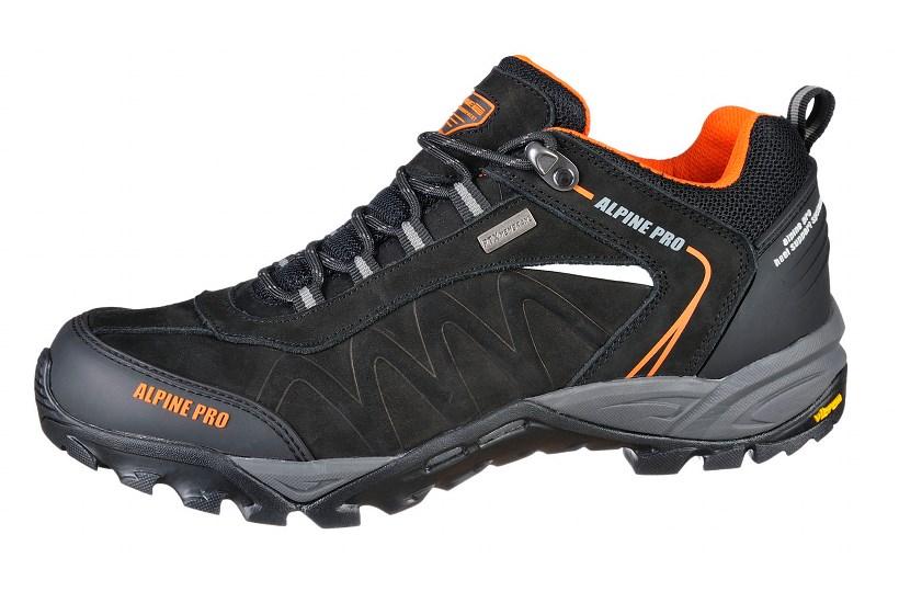 TACOMA PTX outdoor sko