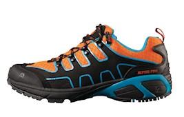SPRINGBOK outdoor sko