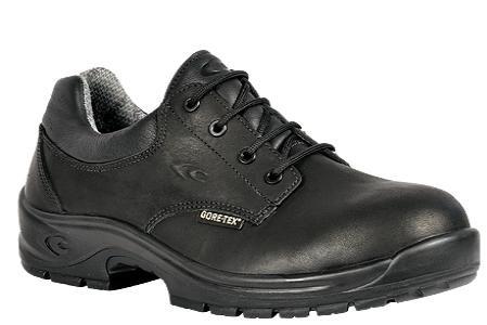 Cofra Uniform sko 02