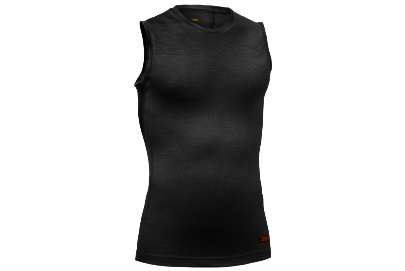 REWOOLUTION, ATIK, M\'s TANK, Sort_180