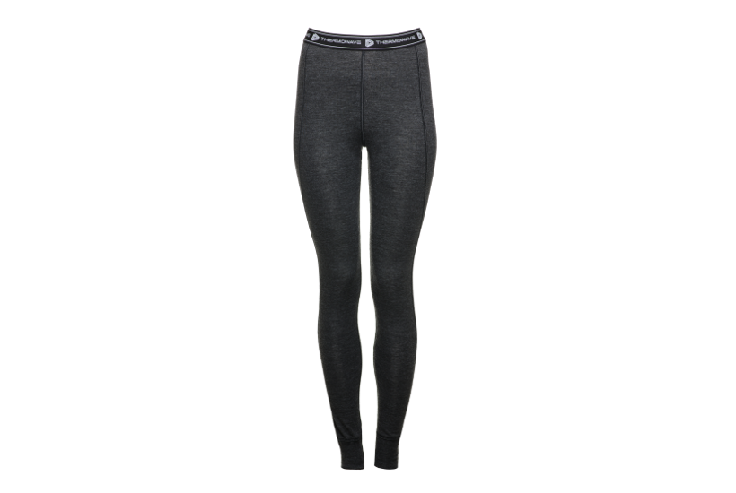 Thermowave Pants Plypropylene Dame