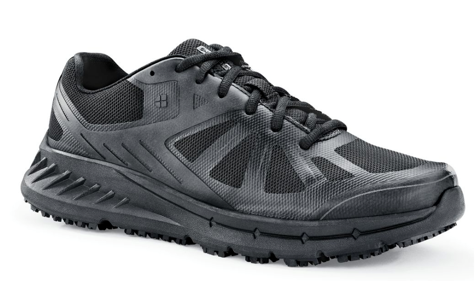 Shoes For Crews Endurance II Herresko
