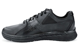 Shoes For Crews Condor