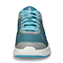 Shoes For Crews Vitality II Turkis