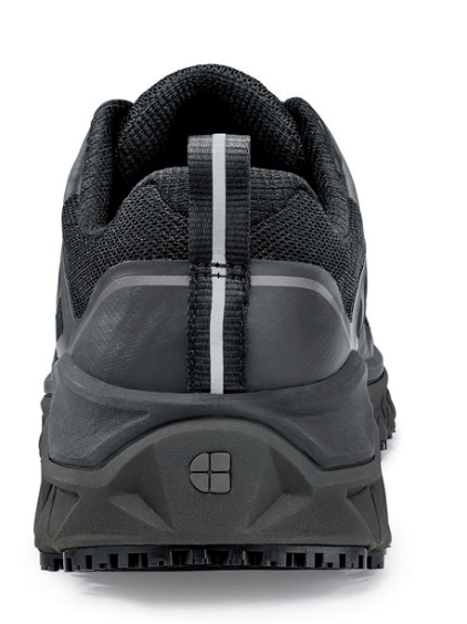 Shoes For Crews Bridgetown