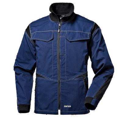 SIR Industrial jakke