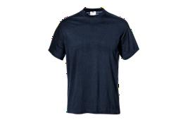 SIR Samba T-shirt
